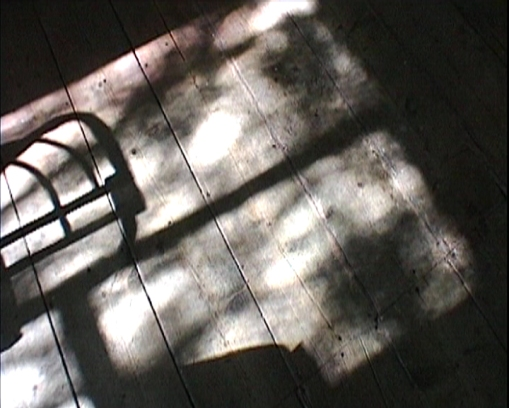 piccoli-shadows-on-floorjpg