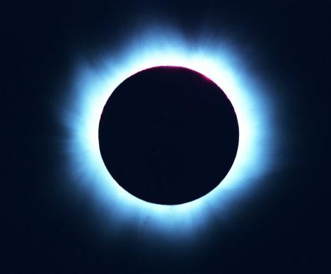 sun-3