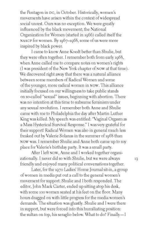 Shulamith Program_9.27_Page_13