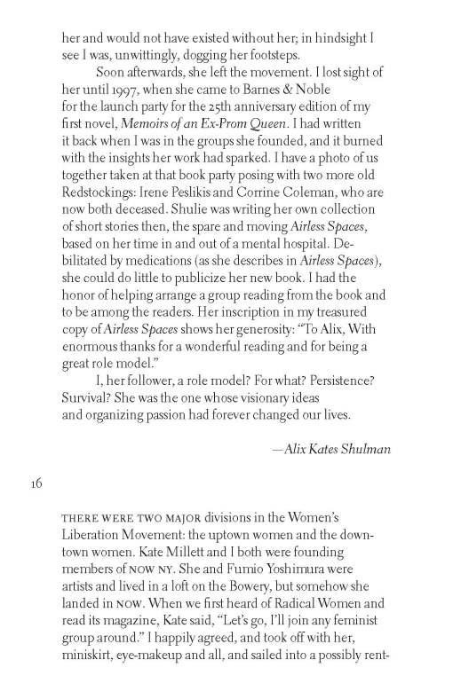 Shulamith Program_9.27_Page_16