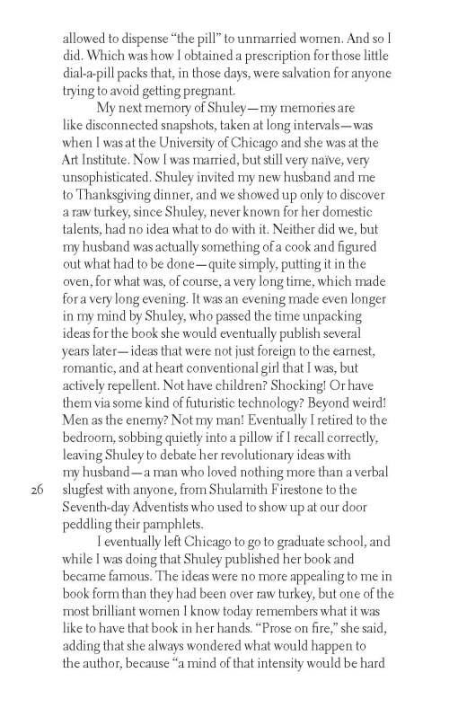 Shulamith Program_9.27_Page_26