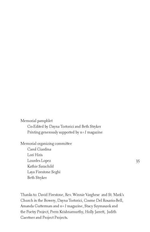 Shulamith Program_9.27_Page_35