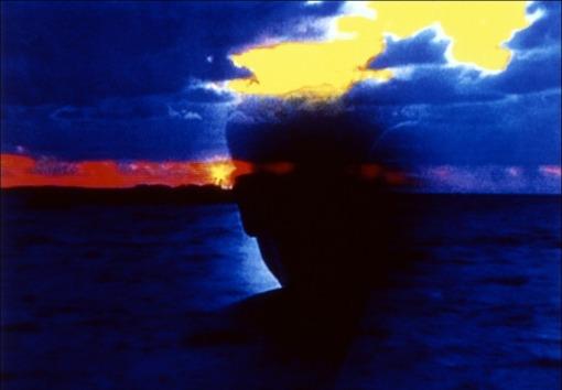 eloge-de-l-amour-2001-02-g