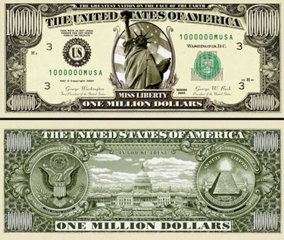 1-million-dollar-bill