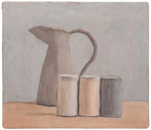 MORGI0018-Natura-Morta-Still-Life-1962
