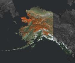 permafrost-base-desktop-jumbo-loss-letterbox